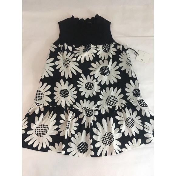 Victoria Beckham for Target Plus Size Dress Black